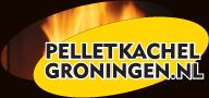 Pelletkachel Groningen
